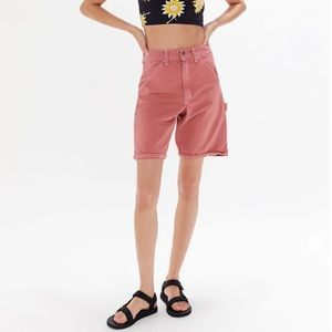 Urban Outfitters Vintage Stan Ray Shorts